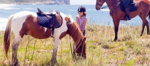 Die Balearen für Kinder und Erwachsene