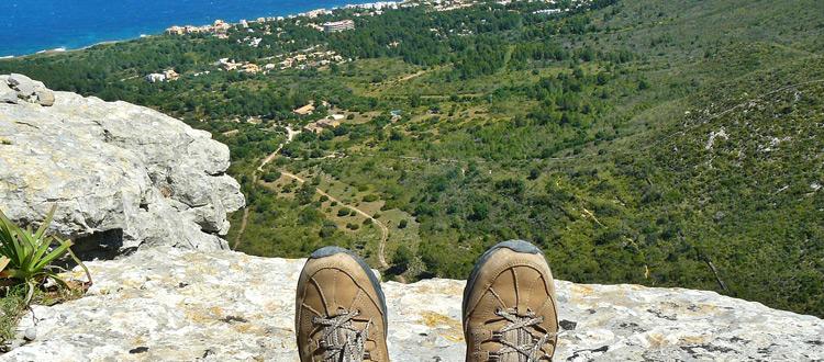 Mallorca lockt im Winter mit milden Temperaturen und attraktiven Sportangeboten