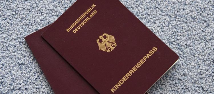Grenzkontrollen bei der Einreise aus Österreich