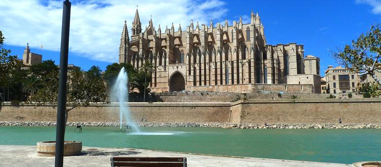 Die schönsten Urlaubsorte auf Mallorca