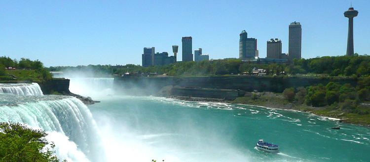 Elektronische Einreiseerlaubnis ETA jetzt auch in Kanada