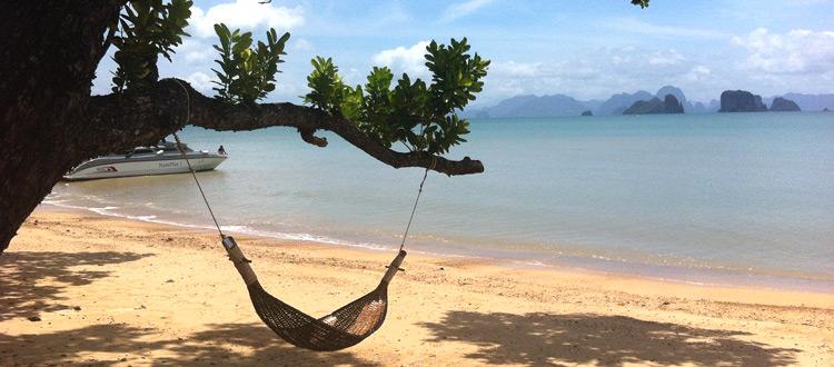 Verunsicherung bei Sommerurlaubern: Viele wollen in diesem Jahr auf Flugreisen verzichten
