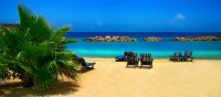 Reisebüro vs. Onlinebuchung: Unkompliziert den Urlaub reservieren
