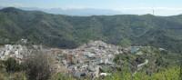 Wieso Málaga eine Reise wert ist