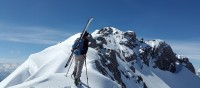 Last Minute Ski-Urlaub, günstige Reisen in die Schneeparadiese