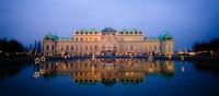 Städtereise Wien - So gelingt der Kurzurlaub