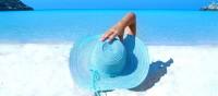 Checklisten erleichtern die Urlaubsvorbereitungen