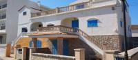Fincas & Ferienwohnungen auf Mallorca