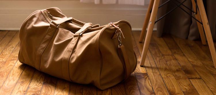 Kurioses im Reisegepäck: Vermieter packen aus
