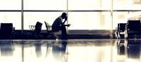 Das Flugzeug hat Verspätung - im Hotel warten unliebsame Überraschungen: Wie verhält man sich richtig?