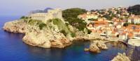 Urlaub im Ferienhaus - Kroatien von seiner schönsten Seite erleben
