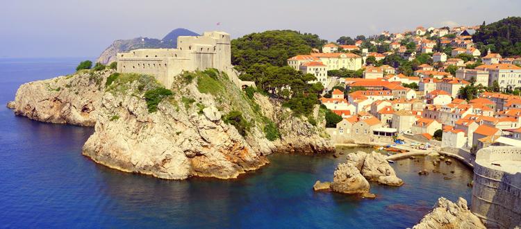 Kroatien von seiner schönsten Seite erleben