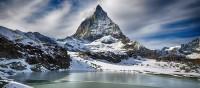 Neues ADAC Reisemagazin: Die Schweiz im Winter