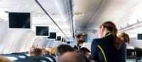Fluggäste verschenken hunderte Millionen Euro: Rechte bei Flugverspätungen weitgehend unbekannt