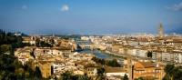 Toskana - Romantisch reisen das ganze Jahr über