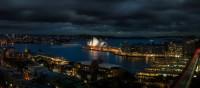 Urlaub, Studium oder Job in Australien   Einreise und Visum