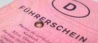 Führerschein im Ausland verloren - was tun?