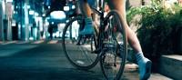 Auch im Urlaub nicht betrunken aufs Fahrrad steigen
