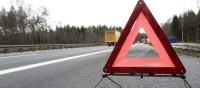 Unfall im Ausland: Was ist zu tun?