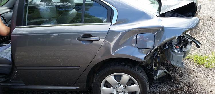Versicherungstipp: Autounfall im Ausland – Deutsche sorgen sich um Rechtslage