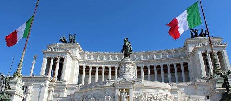 Geldfallen in Italiens Innenstädten – Befahren vieler Zentren nicht oder nur eingeschränkt erlaubt