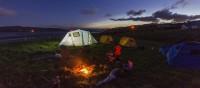 Top-Empfehlung für Camper: ADAC Verlag zeichnet 109 Superplätze in Europa aus