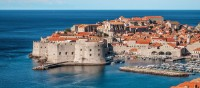 Urlaub in Europa: günstig im Süden und Osten, teuer im Norden und Westen