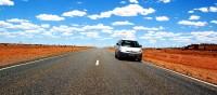 Diese Gesetzesänderungen erwarten Mietwagen-Fahrer im Jahr 2018