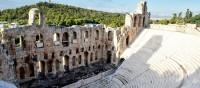 Viel Ferienhaus für wenig Geld - Gewusst wo in Griechenland, Spanien und Italien