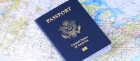 Tipps & Tricks für die Einreise in die USA