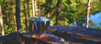 Öko-Camping-Index: Hier ist Camping günstig und nachhaltig