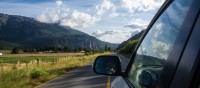 Wichtige Tipps zur Mietwagenbuchung