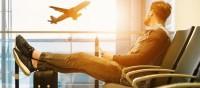 Flieger zu spät - unliebsame Überraschungen im Hotel