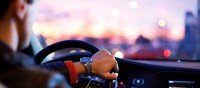 Versicherungstipp: Autounfall im Ausland - so oft kracht es