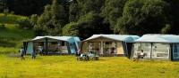 ADAC Campingführer: Die zehn überraschendsten Fakten zum C...
