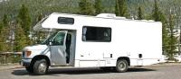 Über 5500 Plätze geprüft und bewertet: Der ADAC Campingf�...