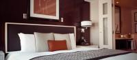 Zuhause im Hotel: Gäste wollen Wohlfühlklima statt kühler...