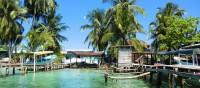 Von Borneo bis Panama - die Reisetrends 2019