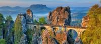 Deutschland bleibt ein Top Reiseziel