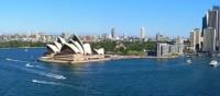 Die schönsten Hafeneinfahrten der Welt