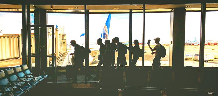 Fluggastrechte: Airlines lehnen jede zweite Entschädigung zu Unrecht ab