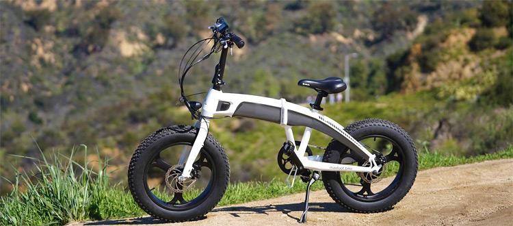 Pannenhilfe bei Fahrrad, E-Bike und Pedelec