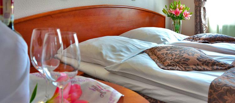 Zu viel Schlaf im Urlaub bringt Körper aus dem Takt