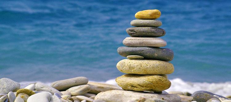 7 Tipps rund um die Reiseversicherungen: Damit die Traumreise nicht zum Albtraum wird
