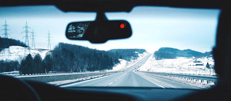 Corona-Winter: Auto-Abo als Möglichkeit zur Kontaktvermeidung – ADAC Autovermietung und Sixt mit neuem Miet-Modell
