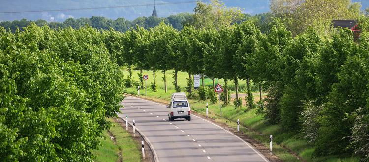 Autodiebstahl im Urlaub: Diese Schritte müssen Betroffene berücksichtigen