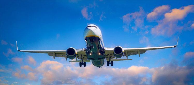 Corona statt Urlaub: Wann gute Reiserücktrittsversicherungen einspringen